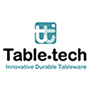 TABLE-TECH