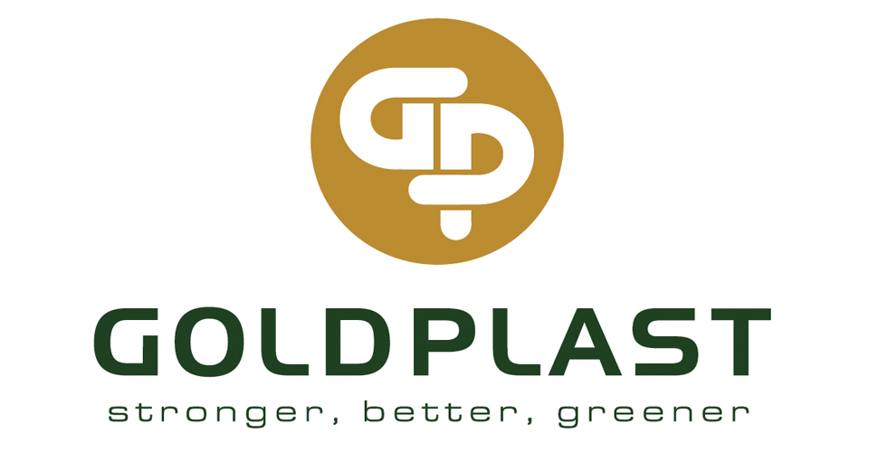 Our Brands - Goldplast
